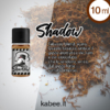 Tobacco Extract Special Shadow