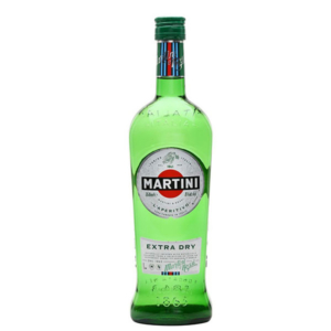 Martini Dry Vermouth - 100 cl